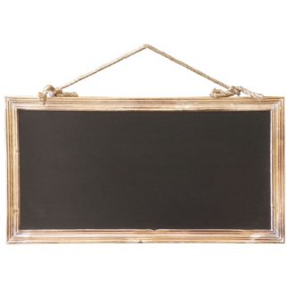 Framed Hanging Chalkboards