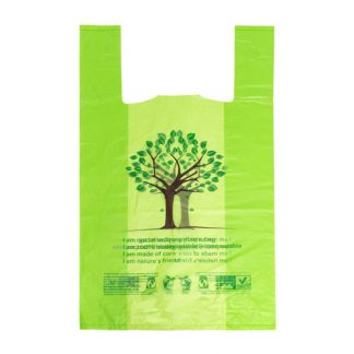 Eco- Bags