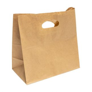 Bags For Bakery
